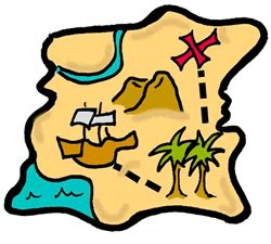 map clipart maps cliparts