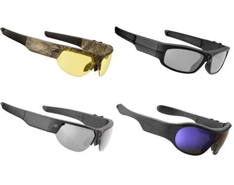 pivothead recording sunglasses freshness mag