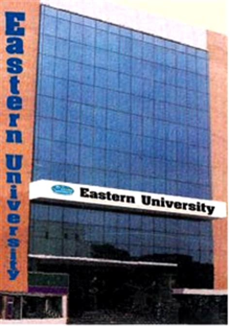 State Of Bangladesh Mba Cost by College Chartered College