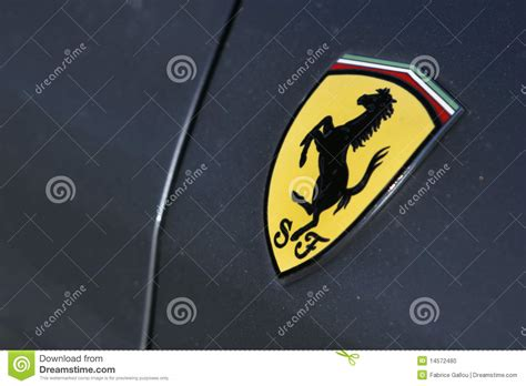 sports car logos sports car ferrari logo www pixshark com images
