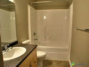 Ensuite Bathroom Ideas Design Newly Built House Sold In Regina The Creeks Comfree