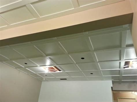 Mdf Ceiling Tiles by Photo Gallery Glacier Drywall
