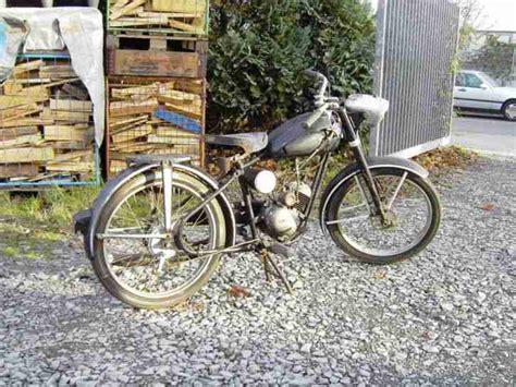 Sachs 100 Ccm Motorrad by Rixe K98 Sachs 98 M50 K 98ccm Sachs100 Motorrad Bestes