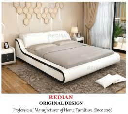 engan bed frame platform bed frame ikea the malaysia project guest