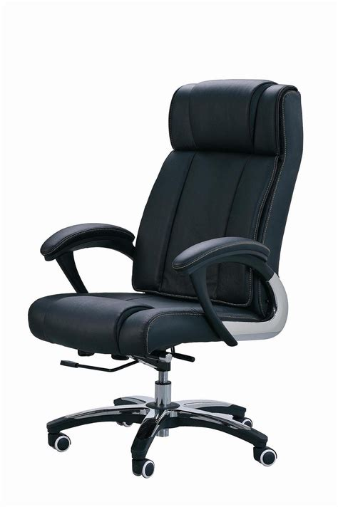 massaging office desk chair the information is not available right now