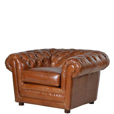 chesterfield armchairs chesterfield armchair hsi hotel furniture
