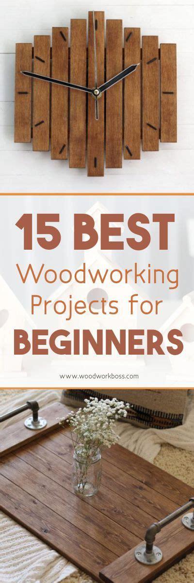 best woodworking magazine for beginners 31 best woodworking projects for beginners