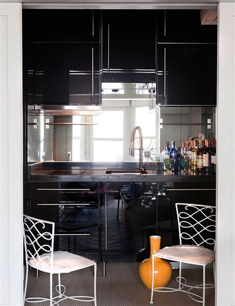 masculine kitchen kitchen pinterest