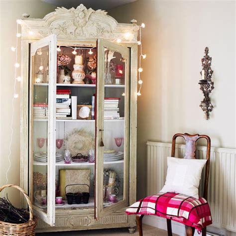 home decor inspiration lights hello lovely