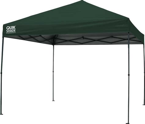 Bed Bath And Beyond Nile Canopy Cing Tents Cheap Canopy Tents Plus Cing Tent