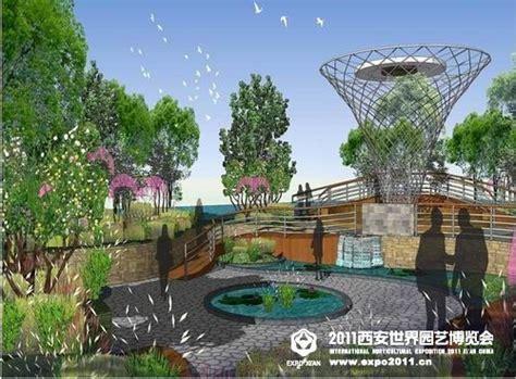Shanghai Garden Seattle by Shanghai Garden