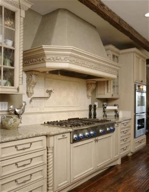 Showroom Kitchen Cabinets For Sale San Francisco Bay Area Cabinet Showroom For Sale See More Sf Bay Area Listings On Bizben