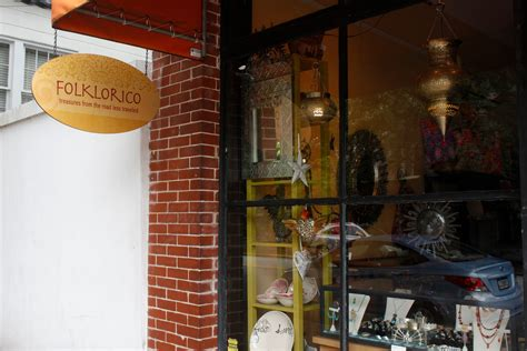 home decor stores savannah ga 100 home decor stores in savannah ga accessories