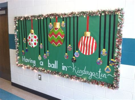 unwrap good behavior christmas bulletin board 1000 images about bulletin boards on books library bulletin boards