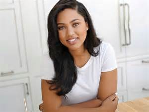 ayesha curry s favorite beauty products cooking light