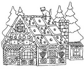 christmas coloring pages adults images