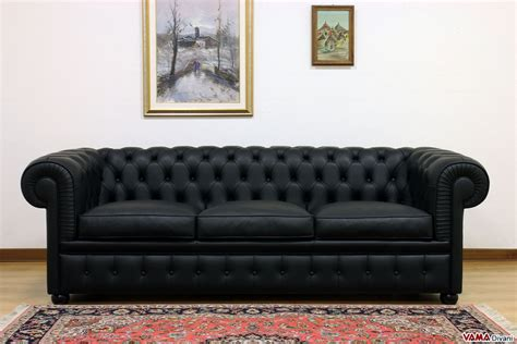 is sofa chesterfield 3 seater sofa price and dimensions