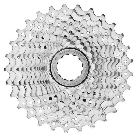chorus cassette 11 speed cagnolo chorus 11 speed ultra shift cassette silver