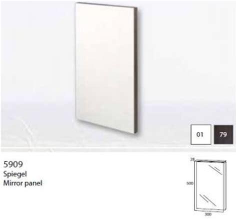 kleiner spiegel gäste wc coram tiger items g 228 ste wc spiegel 30 x 50 cm wei 223 oder