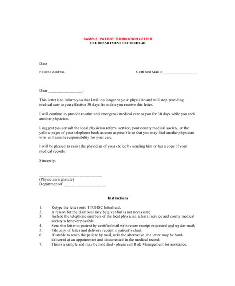 termination letter template nz tenancy termination letter sle nz alberta landlord