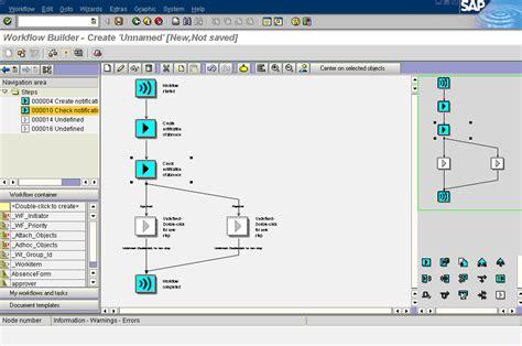 sap workflow consultant sap workflow 28 images sap business workflow discuss