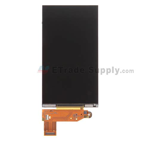 Lcd Z3 Compact sony xperia z3 compact lcd screen etrade supply