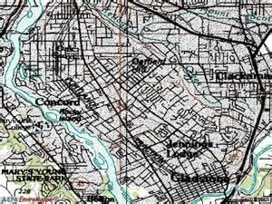 97267 zip code oak grove oregon profile homes