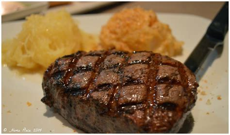 filet mignon menu home place bonefish grill in newington ct gocolossal