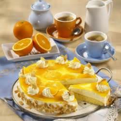 diabetes rezepte kuchen orangen pudding kuchen diabetiker rezept lecker
