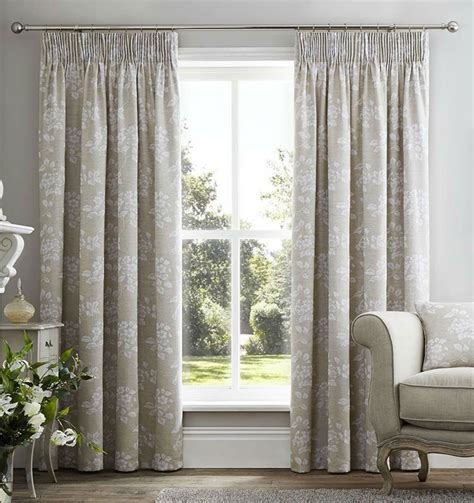 top 28 shabby chic curtains on sale curtains on sale