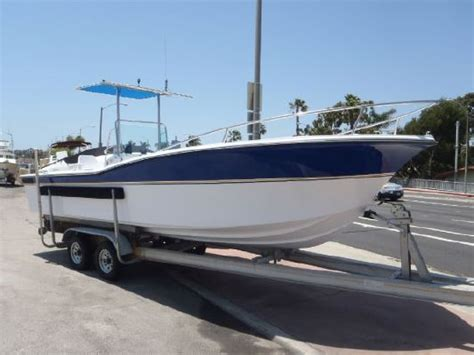 correct craft upholstery 1978 correct craft fish nautique boats yachts for sale