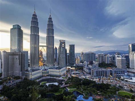 Kuala Lumpur kuala lumpur how the malaysian capital is raising its with innovative new restaurants and