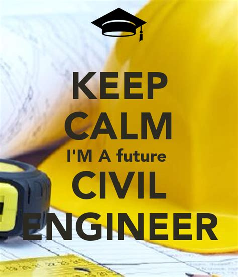 Mba After Civil Engineering by What To Expect From A Career As A Civil Engineer In Future