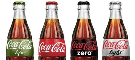 Does Coca Cola Pay For Your Mba by Extending The Of Coca Cola Insead Knowledge