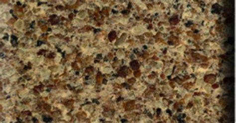 menards riverstone quartz countertops yahoo image search