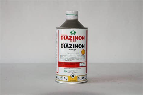 Harga Insektisida Metindo diazinon