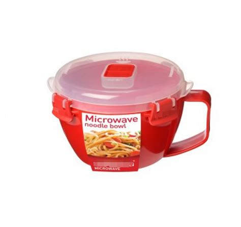 Noodle Bowl Clock aliexpress buy microwave noodle bowl from reliable