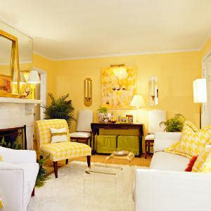 design house decor com living room yellow walls interior decorating