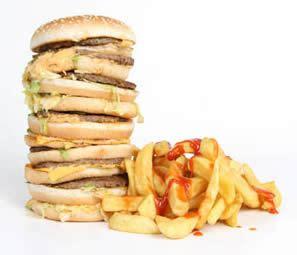 questi alimenti aiutano a ridurre il bruciore di stomaco
