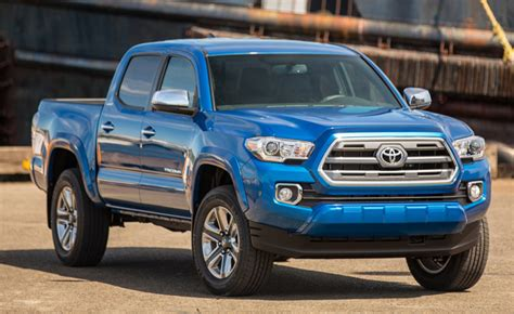 Worst Toyota Cars by Top 10 Worst Cars Of 2017 Consumer Reports 187 Autoguide