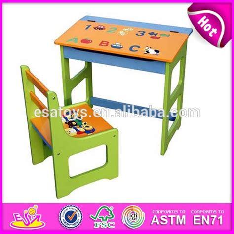 set bureau enfant set de bureau enfant 28 images table enfant et bureaux