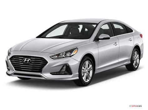 Is The Hyundai Sonata A Car by Hyundai Sonata Prices Reviews And Pictures U S News