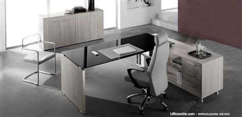 scrivanie offerte scrivanie ufficio offerte vendita scrivania vetro e prezzi