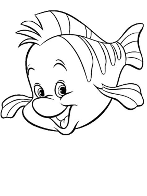 disney little mermaid coloring pages free disney mermaid coloring pages coloring home