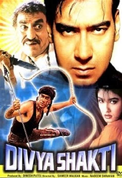 film tumbal jailangkung full movie divya shakti 1993 full movie watch online free