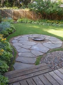 best 25 small backyard patio ideas on