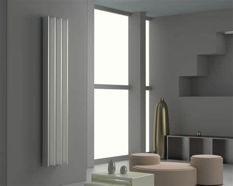 radiatori di arredo radiatori in alluminio riscaldare e arredare termosifoni