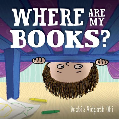 bringing me back books where are my books by debbie ridpath ohi bookdragon
