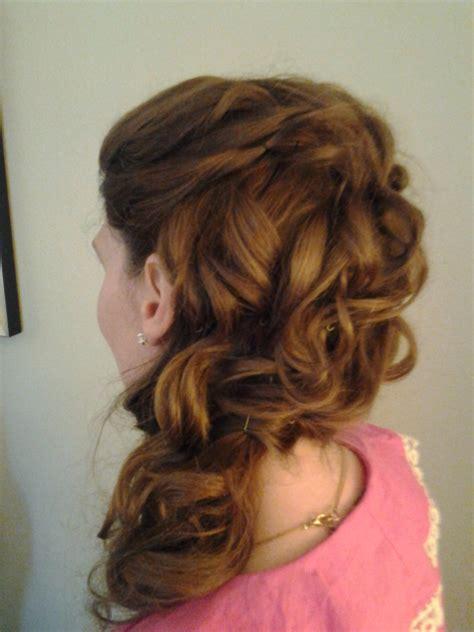 jacqueline hair salon in savannah ga beauty salons in savannah georgia