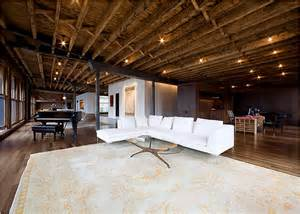 Big Loft If I Had A Million Dollars Lofts Beauty In The Everyday